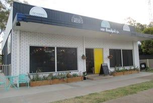 100 Castlereagh Street, Coonamble, NSW 2829