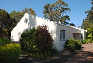 1/120 Duncan Street, Vincentia, NSW 2540