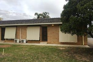 4/2 Inglis Street, Lake Albert, NSW 2650