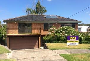 4/18 Shereline Avenue, Jesmond, NSW 2299