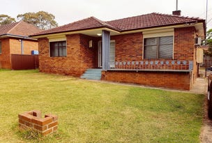 26 Austral Avenue, Westmead, NSW 2145