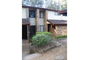 2/8 MOSMAN PLACE, Raymond Terrace, NSW 2324