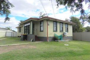 4 Winsford Avenue, Hebersham, NSW 2770