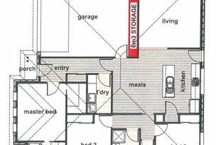 2&3/Lot 6, 301 Smythes Road, Delacombe, Vic 3356
