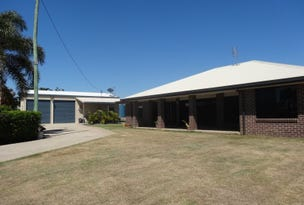 8 Schilling Court, Bowen, Qld 4805