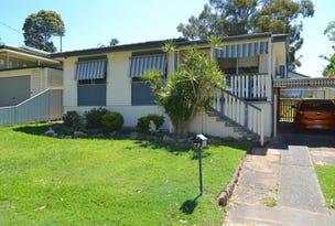 72 Donald Avenue, Kanwal, NSW 2259