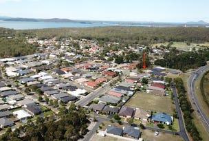 100 Pershing Place, Tanilba Bay, NSW 2319