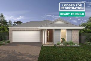 Lot 956 Arcadian Hills, Cobbitty, NSW 2570