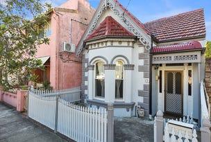 12 Nowranie Street, Summer Hill, NSW 2130