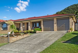 34 Watrerview Crescent, West Haven, NSW 2443