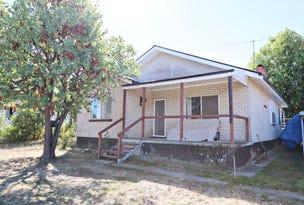 88 Murray Street, Tumbarumba, NSW 2653