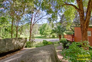 Lot 29/192  Settlers Road, Lower Macdonald, NSW 2775