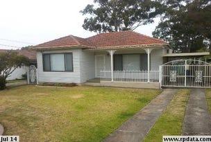 22 Ian Crescent, Chester Hill, NSW 2162