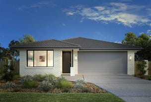 Lot 41 Edgar Road, Wodonga, Vic 3690