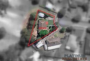 15 Bamboo Court, Doveton, Vic 3177