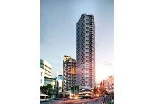 1608/550 queens st, Brisbane City, Qld 4000