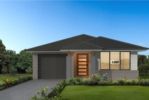 Lot 2316 Proposed Road, Marsden Park, NSW 2765
