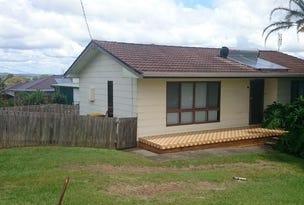 1/44 Great North Road, Frederickton, NSW 2440