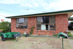 27 Marshall Street, Maryborough, Vic 3465