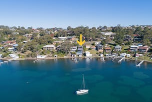 67 Fishing Point Road, Rathmines, NSW 2283