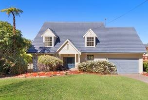 25 Eastgate Avenue, East Killara, NSW 2071