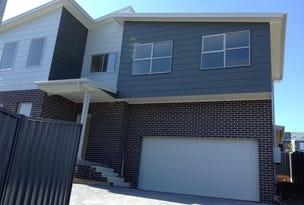 3b Dillon Road, Flinders, NSW 2529