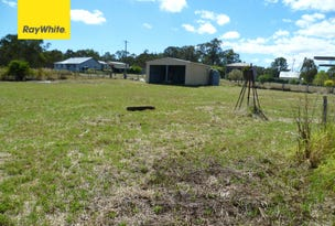 737 Old Mill Road Stannifer, Inverell, NSW 2360