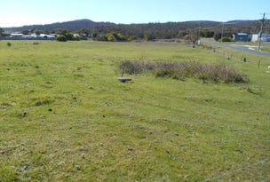 Lot 80 Swanwick Road, Coles Bay, Tas 7215