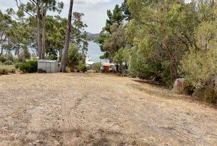 454 White Beach Road, White Beach, Tas 7184