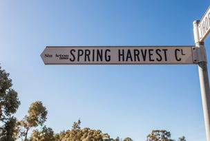 24 Spring Harvest Close, Pokolbin, NSW 2320
