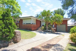 33 Holburn Crescent, Kings Langley, NSW 2147