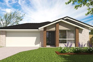 Lot 56 New Road, Ripley, Qld 4306