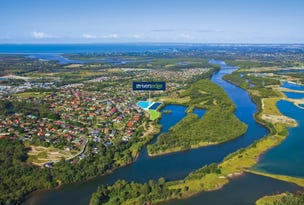 "Lot 16, Avonlea Street ""Rivers Edge"", Murrumba Downs, Qld 4503"