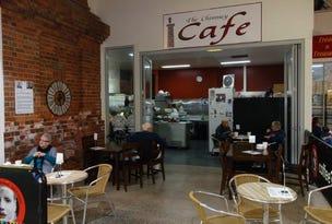 Shop 4 92-96 Burke Street, Maryborough, Vic 3465