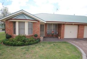 14/189 Clinton Street, Orange, NSW 2800