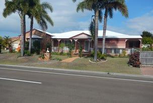 17 Pacific Drive, Banksia Beach, Qld 4507