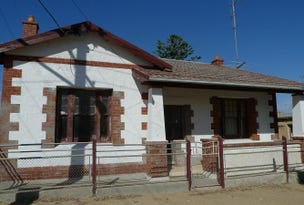 9 Lawhill Street, Port Victoria, SA 5573