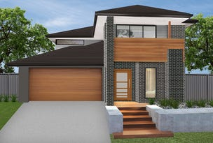 Lot 2101 Proposed Road, Bardia, NSW 2565