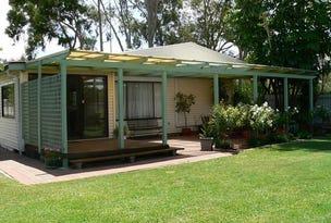 6 Tudor Street, Bourke, NSW 2840
