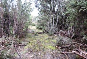 Glovers Road, Bothwell, Tas 7030