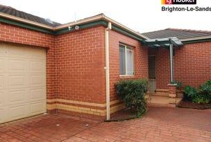 24a Park Road, Sans Souci, NSW 2219