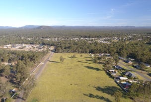 Lot 18 Hunter Parklands, Abermain, NSW 2326