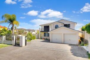23 Farmingdale Drive, Blacktown, NSW 2148