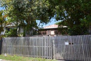 165 Grafton Street, Cairns City, Qld 4870