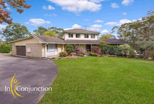 7 Halls Road, Arcadia, NSW 2159