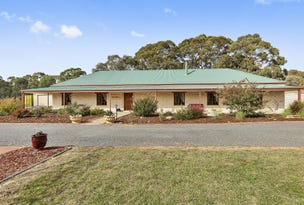 13 Short St, Collector, NSW 2581