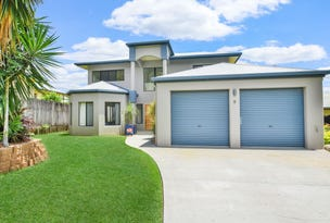 8 Sweetlip Close, Kanimbla, Qld 4870