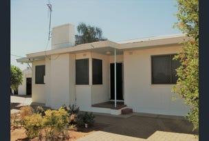 152 Creedon St, Broken Hill, NSW 2880