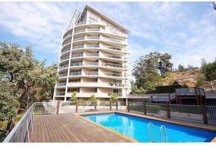 455/80 John Whiteway Drive, Gosford, NSW 2250