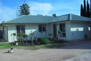 3/12-14 Mulga Street, Leeton, NSW 2705